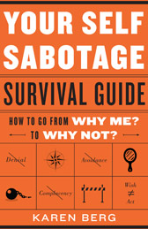 self-sabotage-survival-guide