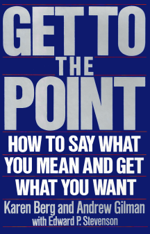 ccs_gettothepoint_cover