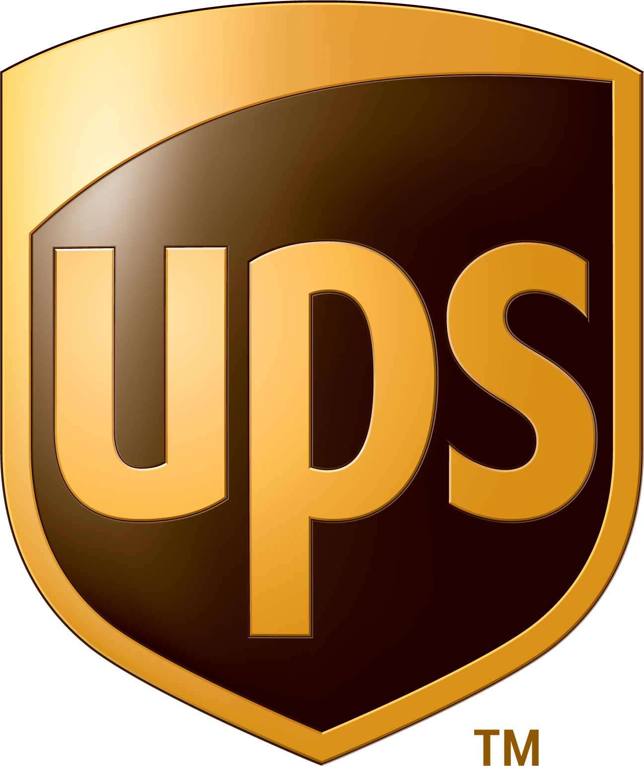 United Parcel Service of America
