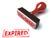 Personal Expiration Dates